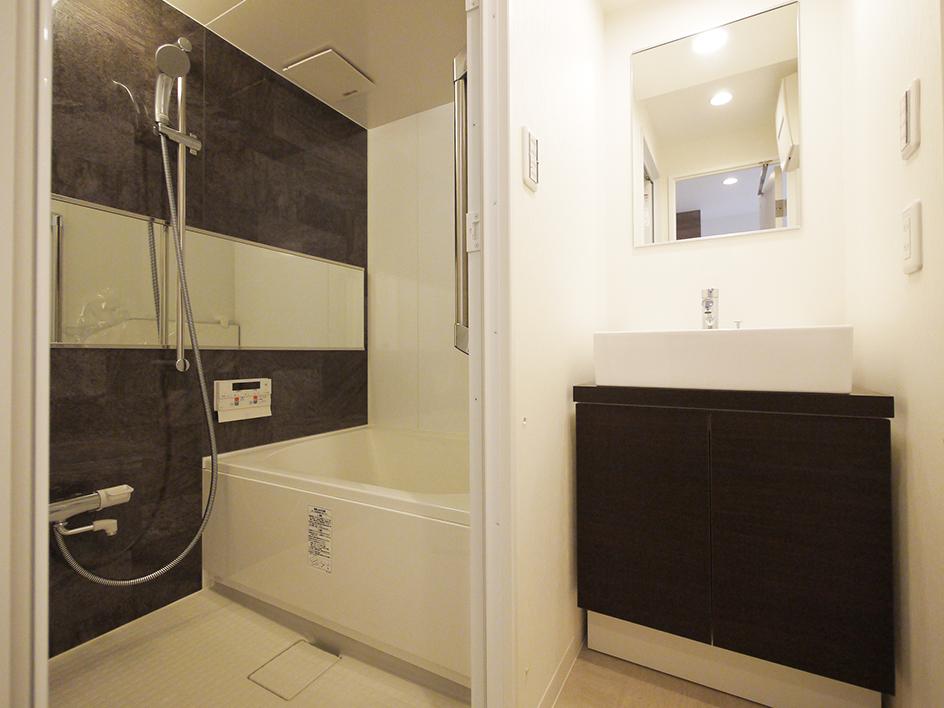 210-洗面・バスルーム