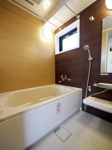 215-バスルーム