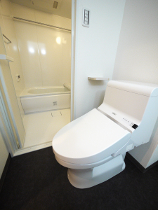 220-トイレ