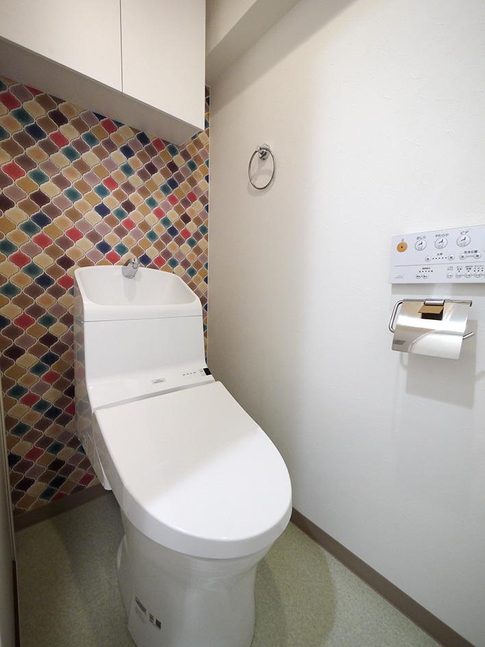 214-トイレ
