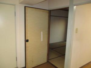 221-元和室入口