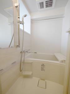 218-バスルーム