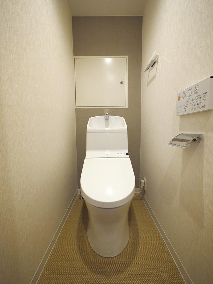 218-トイレ