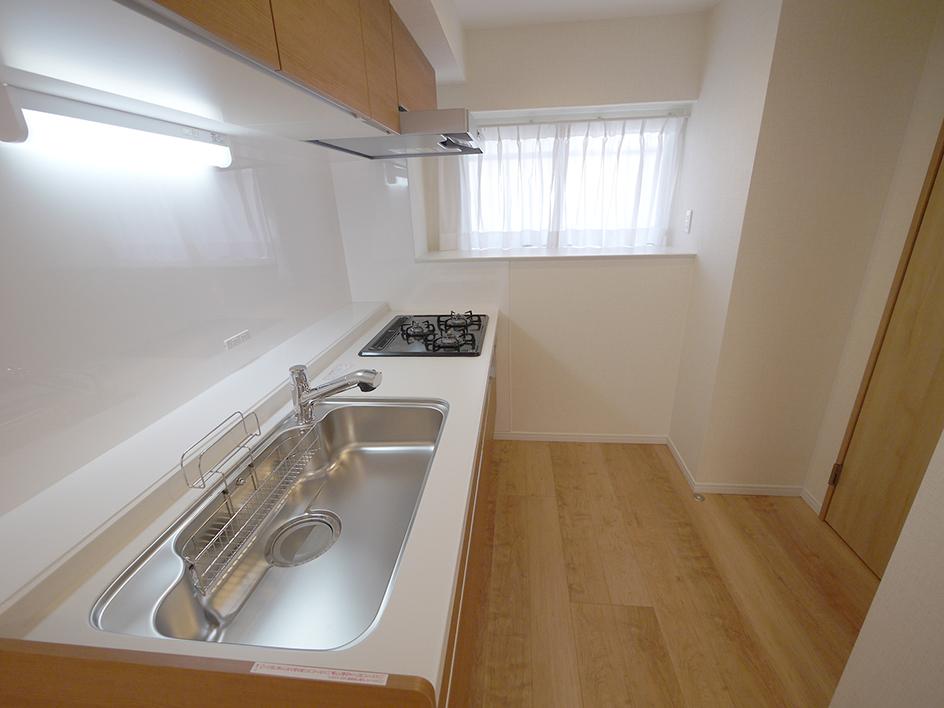 218-キッチン横から