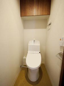 216-トイレ