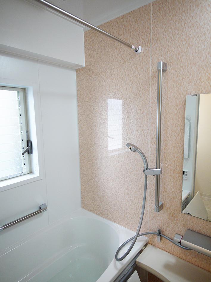 217-浴室