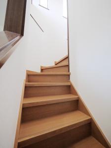 217-階段1階