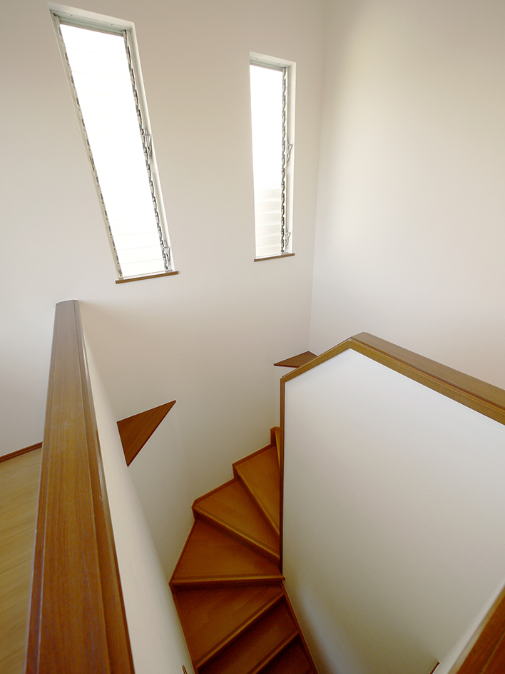 217-階段2階