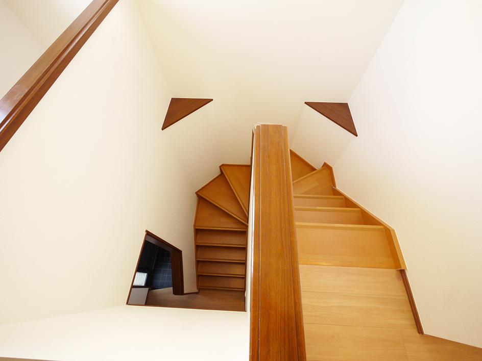 217-階段全体