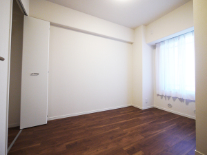 219-洋室1