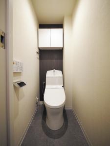 219-トイレ