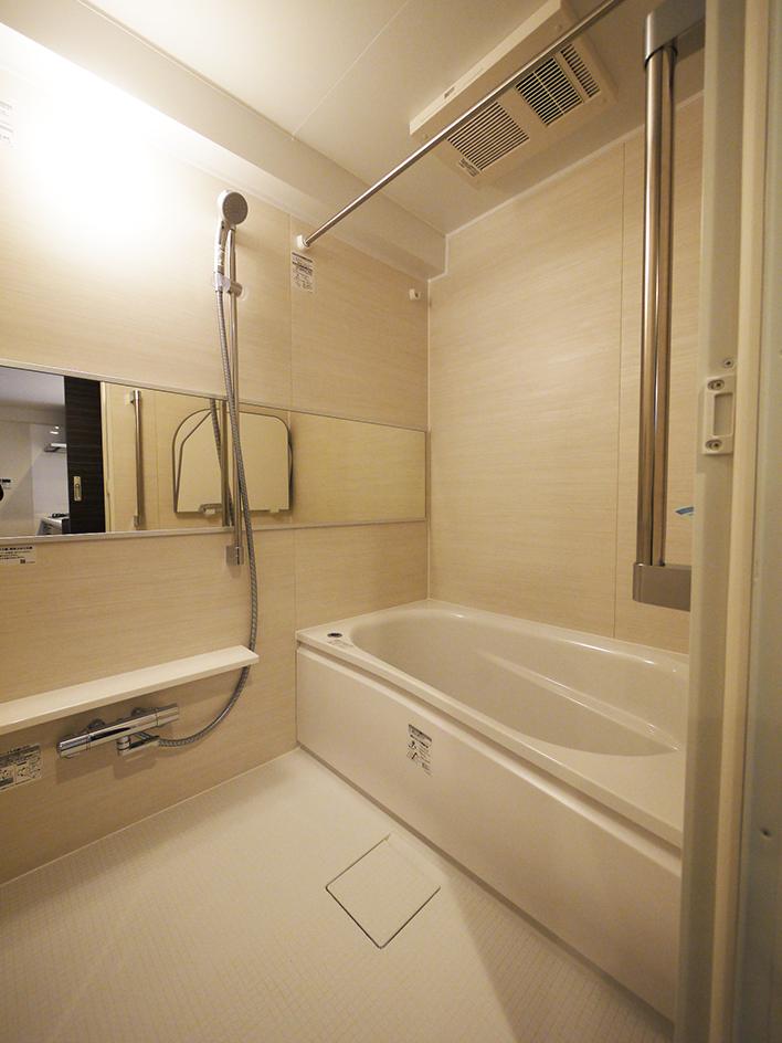 219-バスルーム