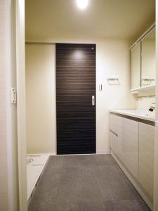219-洗面入口