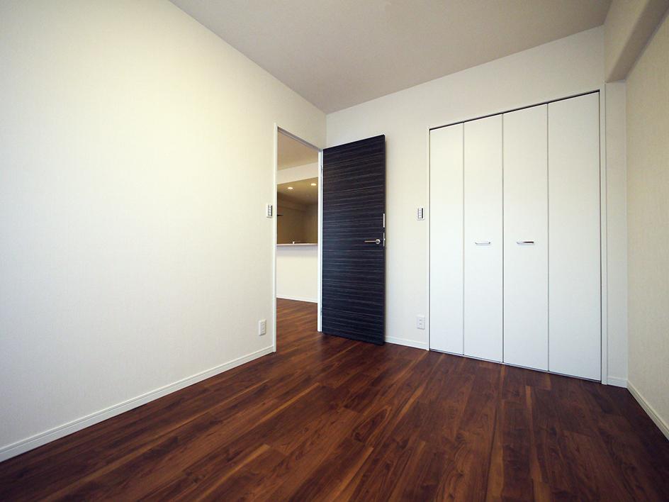 219-洋室3斜角