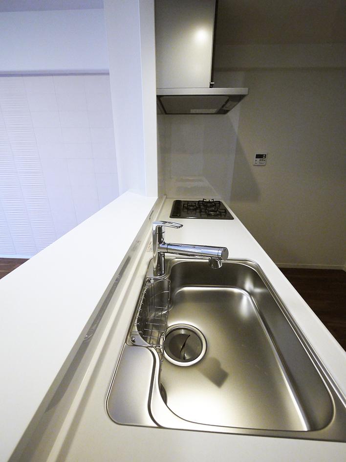 219-キッチン横から