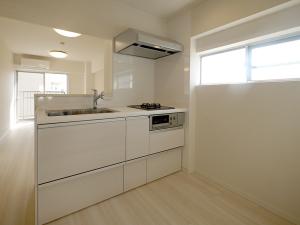 221-キッチン