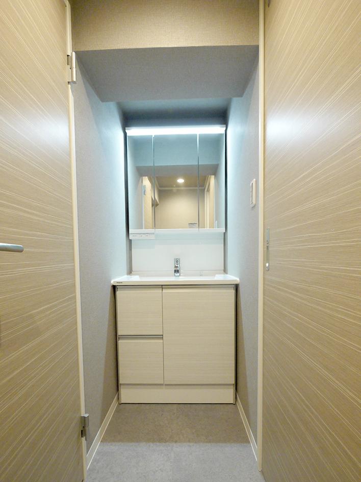 221-洗面室