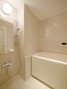 221-バスルーム