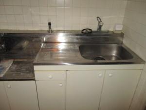 225-キッチン施工前