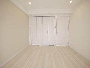 226-洋室1