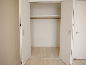 226-洋室1クローゼット