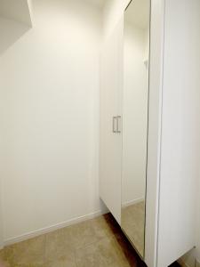 226-玄関収納