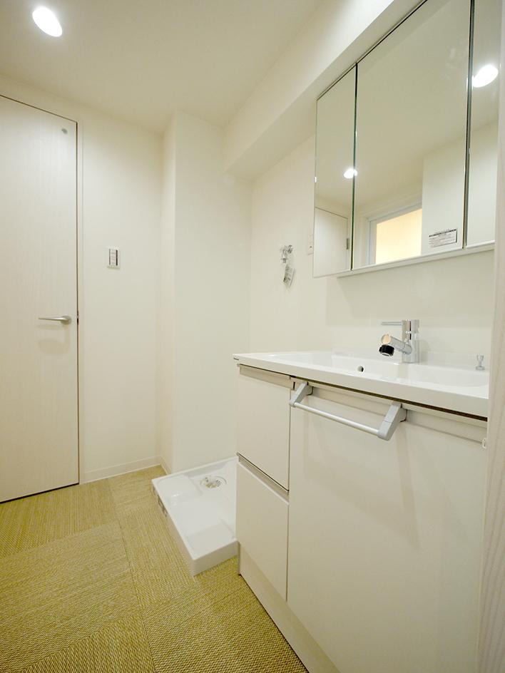 226-洗面室