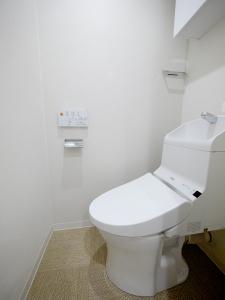 226-トイレ