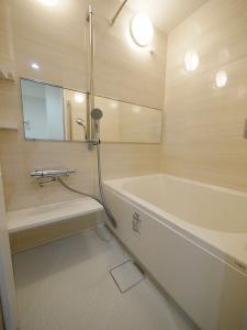226-バスルーム