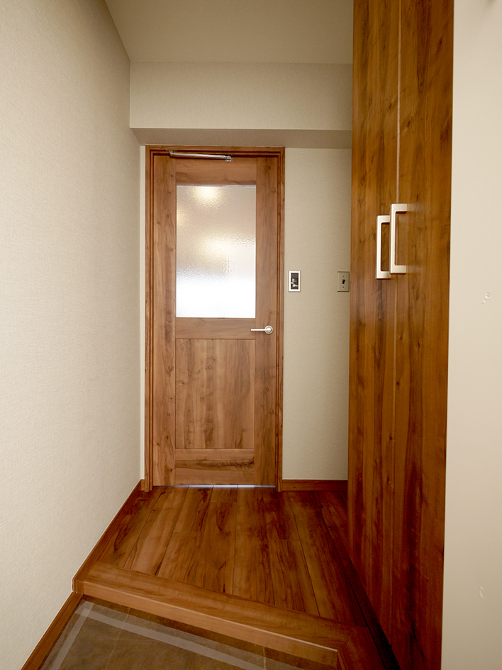 225-玄関