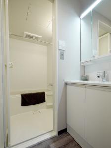 225-洗面・バスルーム