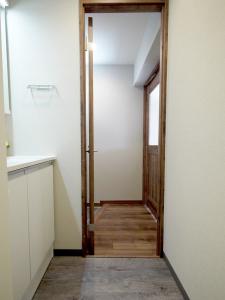 225-洗面室入口