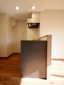 225-キッチン横から