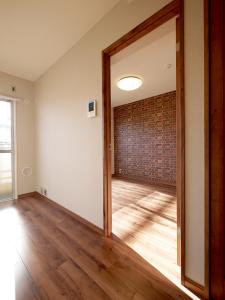 225-洋室入口