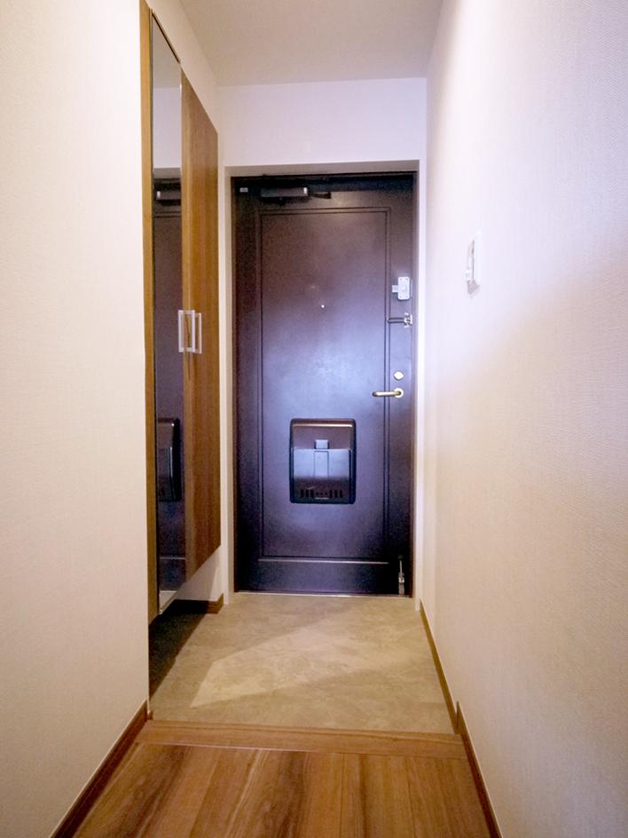 224-玄関