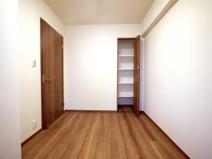 224-洋室1
