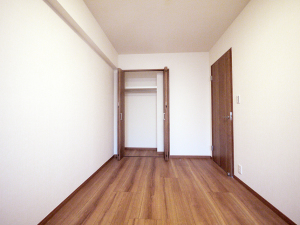 224-洋室2