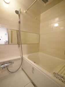 224-バスルーム