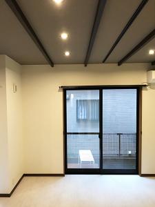231_窓側