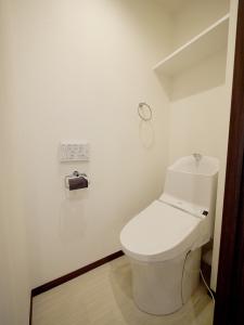 227-トイレ