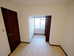 227-洋室1