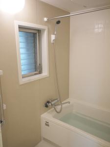 227-浴室