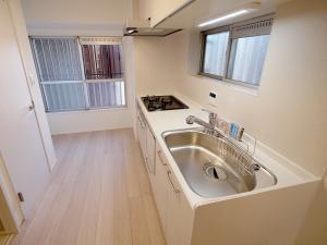 230-キッチン