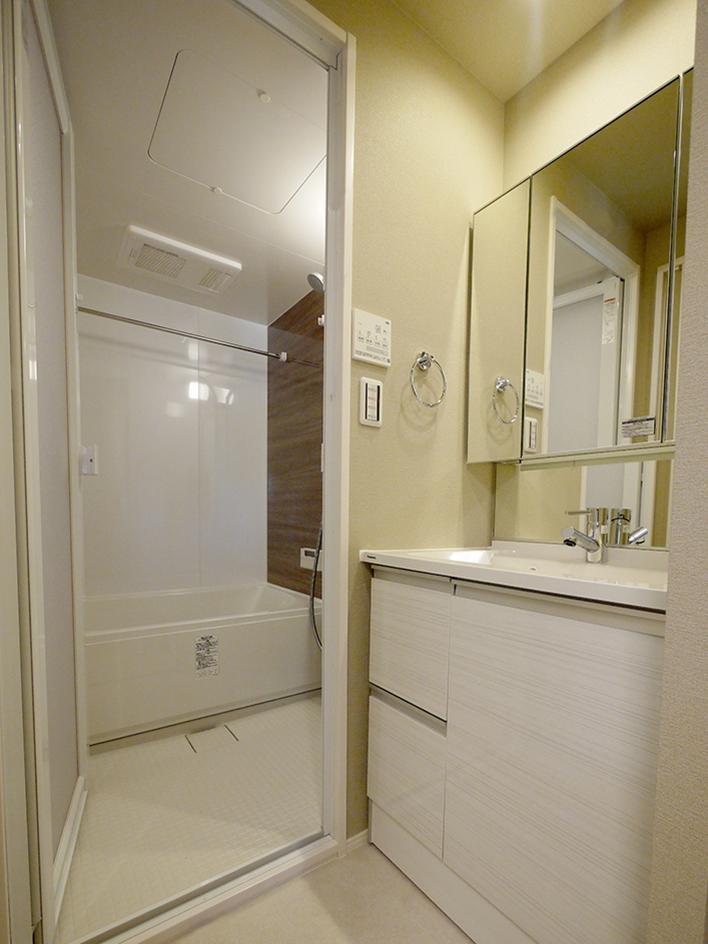 230-洗面・浴室