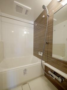 230-浴室