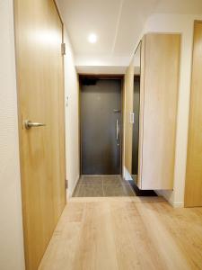 228-廊下