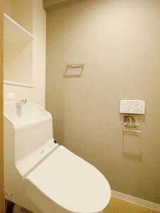 228-トイレ