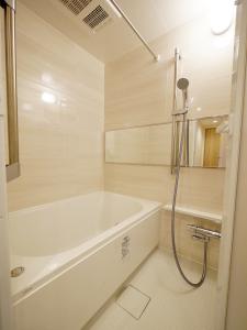 228-浴室