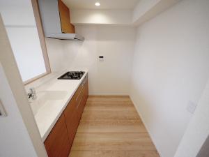 228-キッチン横から