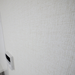 228-キッチン壁